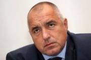 ГЕРБ и РБ застанаха зад министър Петър Москов