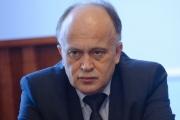 """Зам.-министър Пенков и представители на Сдружение """"Родилница"""" обсъдиха предложенията на организацията за подобряване на акушеро-гинекологичната дейност в страната"""