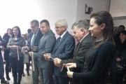 Новият филиал на спешна помощ в Божурище ще обслужва 30 хиляди души