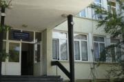 След 3-годишно прекъсване заработи болницата в Девин