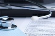 20% от болничните у нас са фалшиви