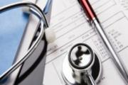 Рекорден брой българи с болнични за първите три месеца на 2016 г.