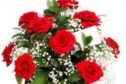 Благодаря на д-р Меглена Русева от Стара Загора