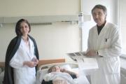 """Безплатни нефрологични консултации в УМБАЛ """"Проф. д-р Ст. Киркович"""""""