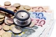 Лекари искат незабавна актуализация на бюджета за здраве