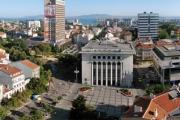 Двама са починали от усложнения от грип в Бургас
