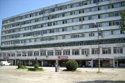 Откриха център за ранна диагностика на онкологични заболявания в Бургас