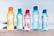 Колко пъти да използваме пластмасовата бутилка за вода?