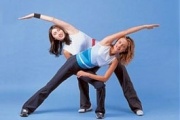 Бодифлекс изгаря мазнините и бори вредни навици