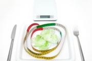 Броенето на калории не помага да отслабнем