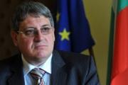 Внасят предложение за оставката на шефа на НЗОК