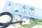 """Въвеждането на """"ценови коридор"""" за лекарствата се отлага"""