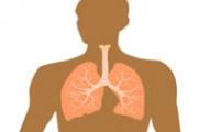 Нова клинична пътека за муковисцидоза ще плаща касата