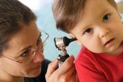 Ушни възпаления мъчат най-често децата