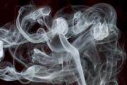 В Международния ден без тютюнев дим призовават пушачите да откажат цигарите