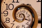 Влияе ли преминаването към лятно часово време на здравето
