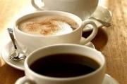 Три чаши кафе на ден пазят от чернодробни болести