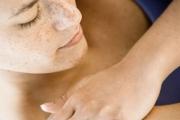 Цветът и видът на кожата издават болестите