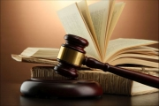 Прокуратурата внесе обвинителен акт срещу лекар и медсестра за причиняване на смърт по непредпазливост