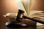 Нов закон ще ограничава запрещението на хора с ментални увреждания
