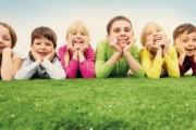 Разкриват безплатни центрове за деца с хронични заболявания