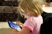 Намалете екранното време на децата си