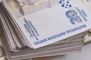 62 млн.лв. дефицит прогнозират от НЗОК