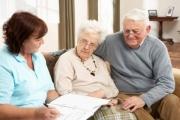 Протеинът CD33 крие резерви срещу деменцията