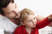 В МБАЛ Бургас махат таксата за придружителите на деца до 2 години