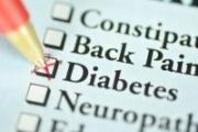 Ендокринолози съветват: Изследвайте гликиран хемоглобин само в лаборатории с NGSP–сертификат