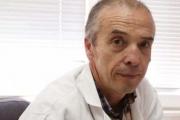 Доц. Мангъров става шеф на COVID отделение
