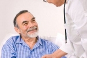 Лечение в чужбина - само след разрешение от НЗОК