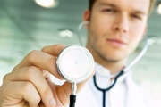 До 2000 евро за 2 дни изкарват български лекари в Германия