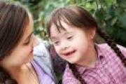21 март е Денят на хората със синдром на Даун