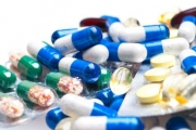 Променят цената на лекарствата по Здравна каса само веднъж годишно
