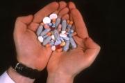 МЗ търси дългосрочно решение за лекарствата за трансплантирани