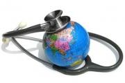 6 млн.лв. отиват за първите 3 приоритета на електронното здравеопазване