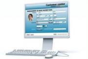 Пациентски организации: Електронната здравна карта ще подобри дисциплината в НЗОК