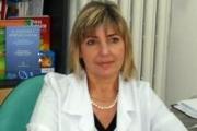 Българка оглави Европейската федерация по имуногенетика