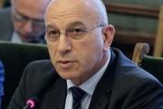 Емил ХРИСТОВ, зам.-председател на Народното събрание: За добри каузи политиците успяват да се обединят