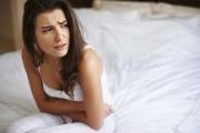 Ендометриозата - задължителна част от женската профилактика