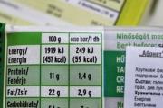 Всички вносни стоки с български етикети