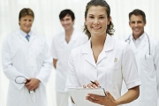 Фелдшери искат възстановяване на специалността в медицинските университети