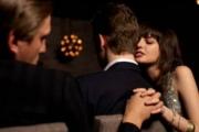 Препарат предотвратява женската изневяра