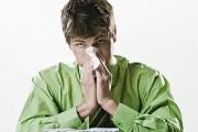 Отменят грипната епидемия в София