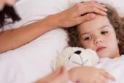 Външните експерти бавят лечението на наши деца в чужбина