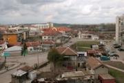 РИОСВ: Превишен е аларменият праг на серен диоксид в Гълъбово