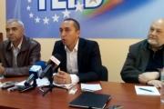 Д-р Кирил Добрев: Притеснен съм за бъдещето на здравеопазването в Стара Загора