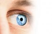 Безплатни прегледи в Световната седмица за борба с глаукомата