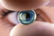 Глаукомата не е само старческа болест
